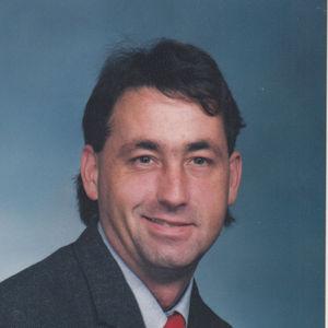 Edward A. Cunniffe