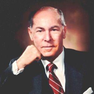 Stephen Lajos Erdely, PhD