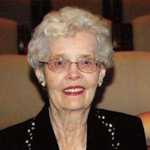 Peggy L. Predl