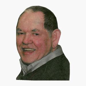 Kenneth Hulett