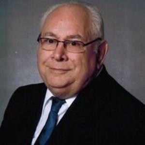 Ralph F Miller