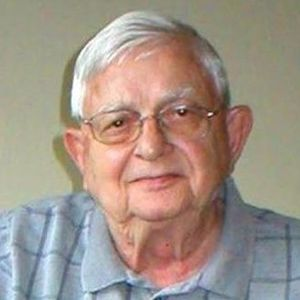 Lowell J. Francis