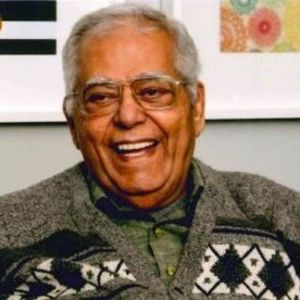 Maurice G. Awadallah