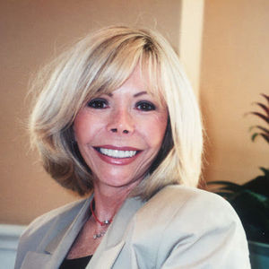 Kathlyn Ann DuPont Sherriffs Obituary Photo