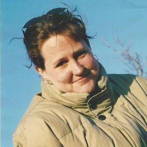Pamela M. Shidler Obituary Photo