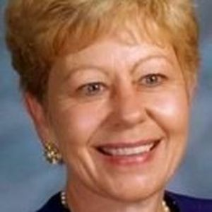 Cynthia Kay Bunch
