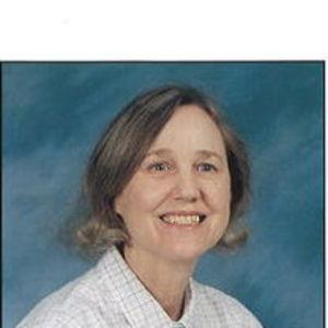 Barbara S. Marvin