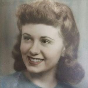 Helen J. (Dillmann) Duskin