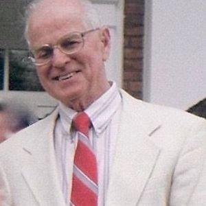 Thomas John Devine