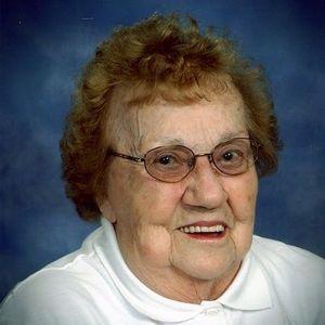 Vera L. Kunde