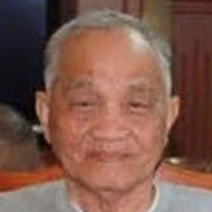 Mr. Fernando V. Manuntag, Sr. Obituary Photo