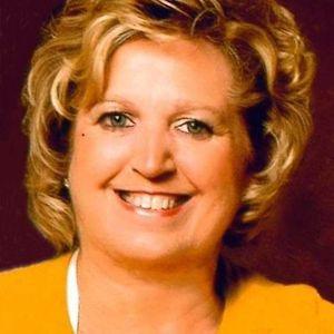 Kathy Ann Topolewski