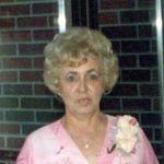Mary Ellen Colson