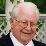 William E. Augenstein