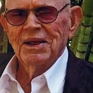 Oliver S. Fulton