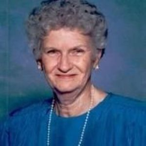 Elaine Elaine Willis