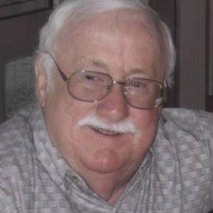 Donald Pecor