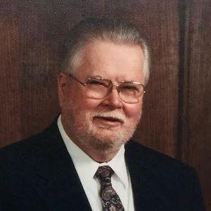 Peter A. Donovan