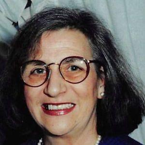 Mrs. Charlene C. Farrell