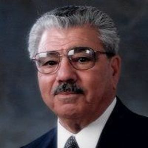 Jose L. Santos Obituary Photo