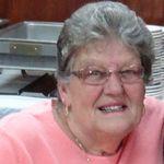 Judith  Ann Meade