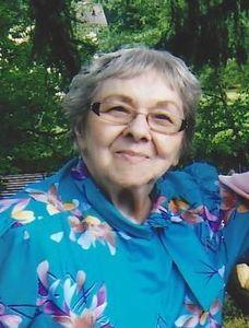 RAMONA A. SCHAFLE