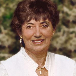 Marilyn Bell Schmitz