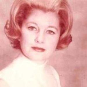 Wildie C. Hewitt