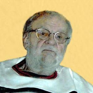 Andrew Eugene Hadella, Jr.