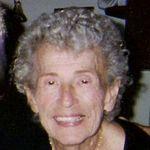 Dorothy A. Velemirovich