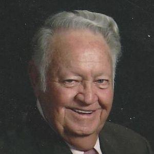 Samuel Jefferson Warren