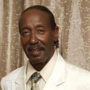 Clarence Joseph Landix, Sr.