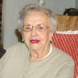 Mary V. (Mulcahy) Brophy