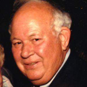 Robert E. Herrick