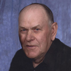 "Ronald L. ""Ron"" Sunderman Obituary Photo"