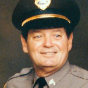 "William ""Bill"" James, Sr."