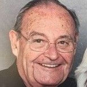 Joseph J. Hope Obituary Photo
