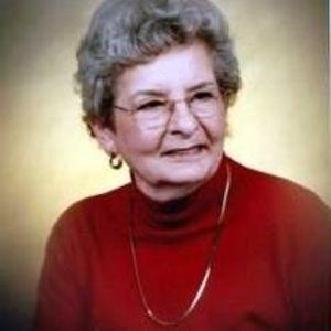 Louise K. Wilcox