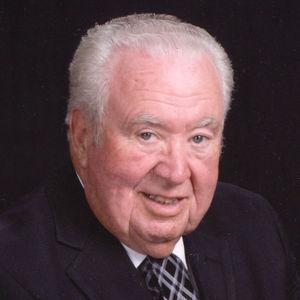 Bill L. Moore