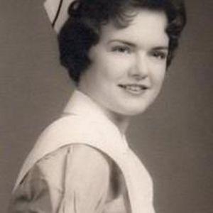 Lynda Ann Blackmon Barger