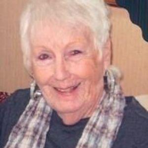 Judith E. Milberger