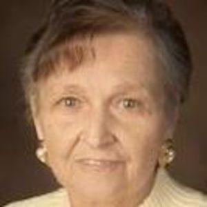 Cynthia R. Harris