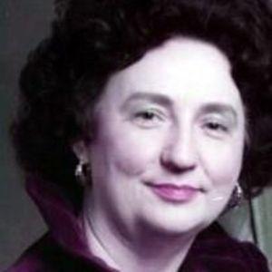 Joyce Weaver