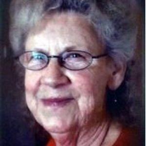 Joann Hester