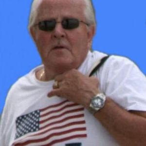 Dennis L. Tweedie