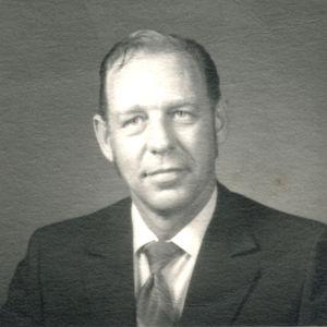 Herbert J.  Sorg