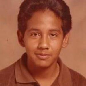 Albert Heto Ramirez