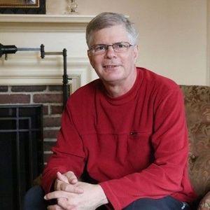 Gary S. Long