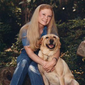 Mary Taylor Savino Obituary Photo