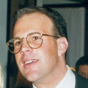 Carroll W. Mumford III
